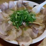 ラーメン横綱 刈谷店
