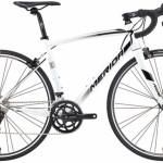 自転車選定中 -MERIDA 2016年モデル-