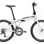 自転車購入 -tern Eclipse P18-