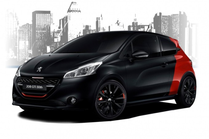 PEUGEOT-208_vehicle_75578_xl--1444123881