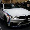 オートサロン2016 ~BMW~
