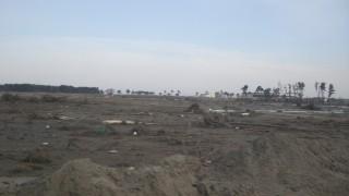 震災から5年