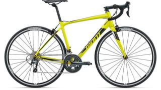 GIANT 2017年モデル先行販売