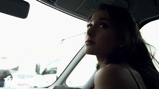 Ariana Grandeにハマる