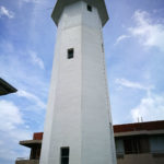 2018年夏季旅行_野島崎灯台